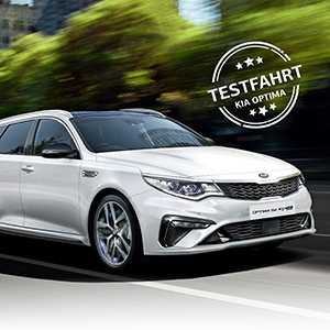 Kombi: Kia Optima Sportswagon